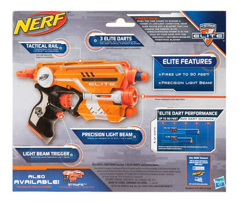 Home Decor Gifts Online India by Buy Nerf N Strike Elite Firestrike Online In India
