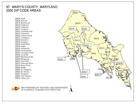 maryland map with zip codes baltimore county zip code map images
