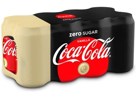 coke zero fan coke zero secret two previously coca cola freestyle only