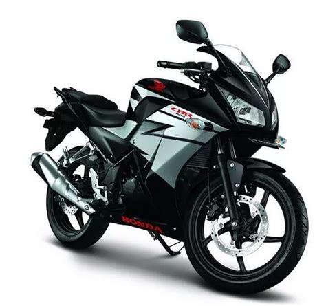 Suzuki 300cc Bike In India Upcoming 150cc 300cc Bikes In India In 2016 Bikes
