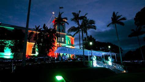 images of lead free christmas lights christmas tree