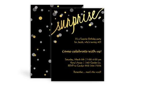 kodak cards templates kodak invitation maker images invitation sle and