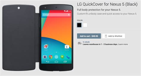 nexus 5 charger wireless nexus 5 cases and wireless charger hit play