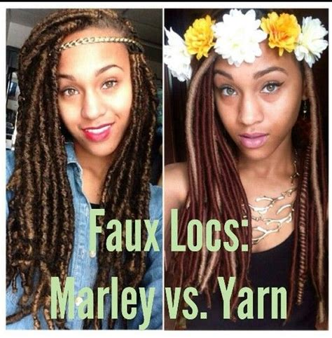 kankeleon vs marley braid on natural hair 43 best id 233 es coiffure afro images on pinterest hair dos