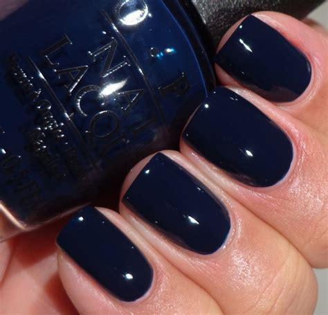 8 nail colors every collegiette should own nail colors makeup and nail nail