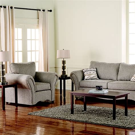 1000 images about aarons furniture decor on