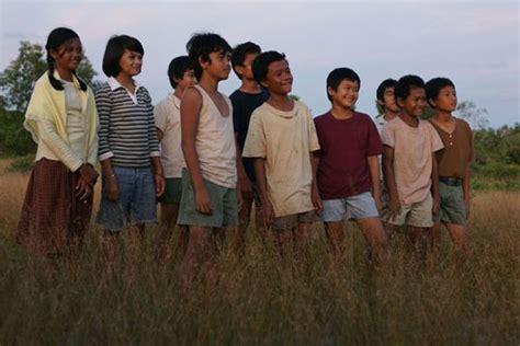 film terlaris sepanjang masa sesungguhnya 10 film indonesia terlaris sepanjang masa okezone celebrity