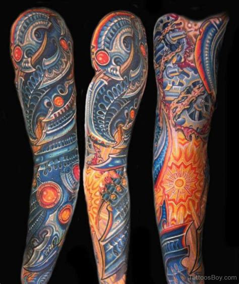 tattoos biomechanical designs biomechanical tattoos designs pictures