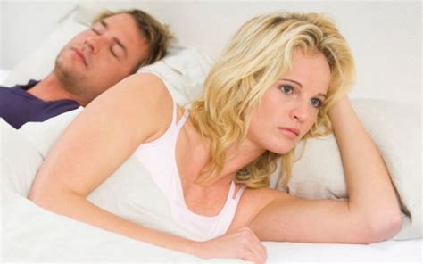 trouble sleeping aloveforhealth