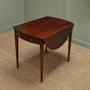 small dining table with leaf fine regency small mahogany drop leaf dining table