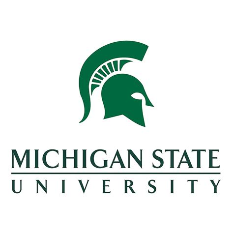 Search Msu Msu To Tangle With Fighting News The Team 92 1 Fm