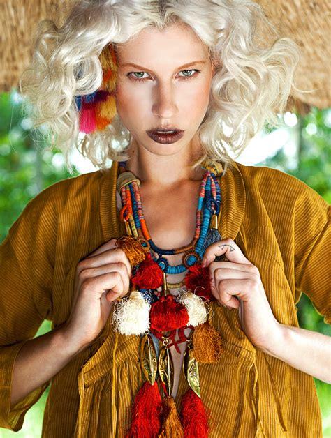 hebe ams thread librechannet cherish artmodeling studio hairstylegalleries com