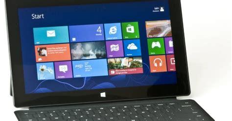 Android Microsoft Terbaru daftar harga hp android terbaru informasi terbaru seputar dunia teknologi harga tablet