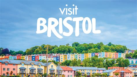 bid uk things to do in bristol bid