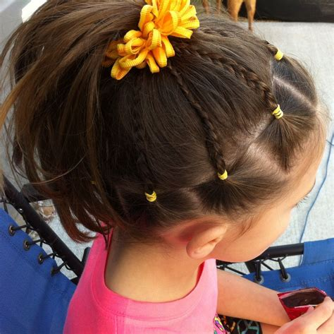 easy updos for gymnastics gymnastics meet hair 11 16 13 gymnastics hair