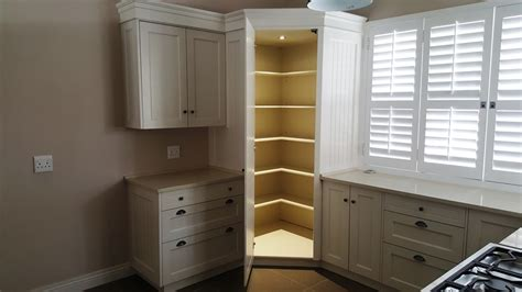 corner bedroom cupboard kitchen and bedrooms cupboardsnick and nelly kitchens