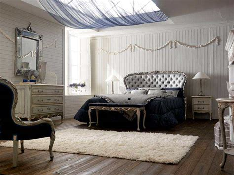 Middle Eastern Bedroom Decor by Simple Middle Eastern Bedroom 349 Decoration Ideas