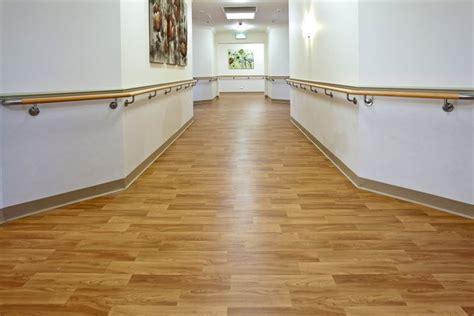 piastrelle per casa pavimenti in pvc per interni piastrelle per casa