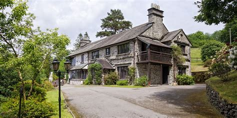 Windermere Luxury Cottages by 100 Luxury Cottages In Lake District Weavers