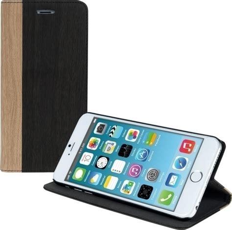Hp Iphone 6 Plus Kw kw book bicolored wood iphone 6 6s plus