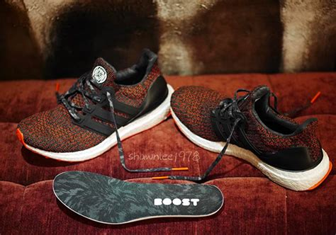 new year ultra boosts adidas ultra boost 4 0 cny new year sneakernews