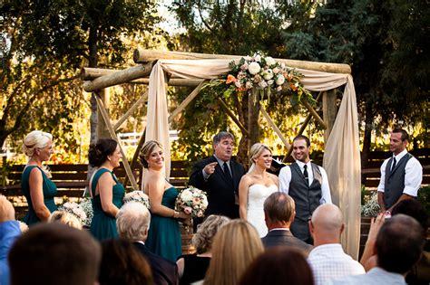 wedding in temecula ca drew longshadow ranch winery temecula wedding photographer 187 holding