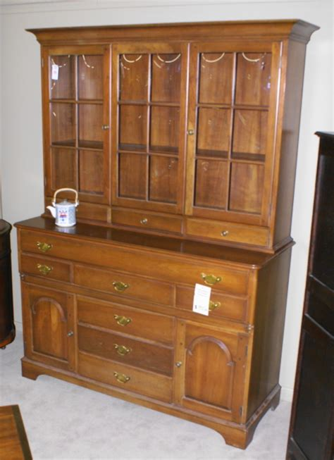 Vintage China Cabinets by China Cabinet Mahogany China Cabinet Antique China Cabinet