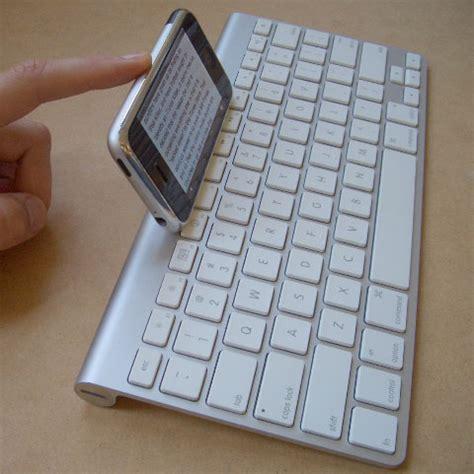best wireless keyboard for mac mini apple wireless keyboard vs bluetooth mini i keyboard for
