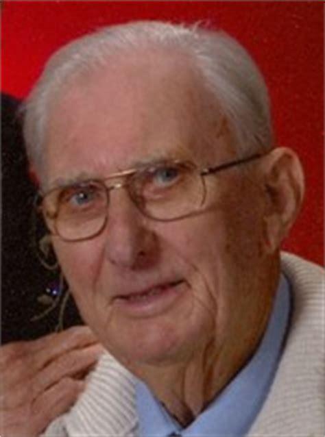 mccleary paul 1934 2012