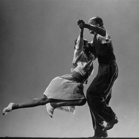 brief history of swing dance 112 best vintage dance photos images on pinterest swing