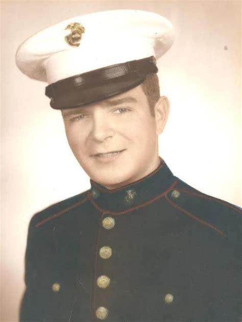 derwin obituary plymouth massachusetts legacy