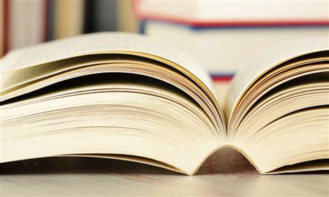 cara membuat makalah novel cara membuat novel yang baik dan juga benar gudang ilmu
