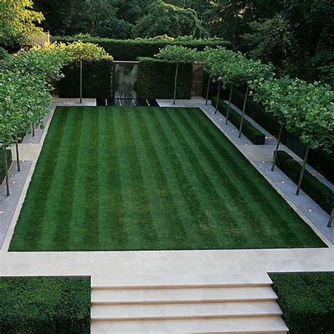 exquisite formal gardens modern garden best ideas on modern landscape is an easy way to add elegance to your