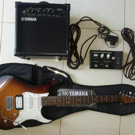 Harga Gitar Yamaha Pacifica 212 Vqm jual gitar yamaha pacifica welcome to mainharga