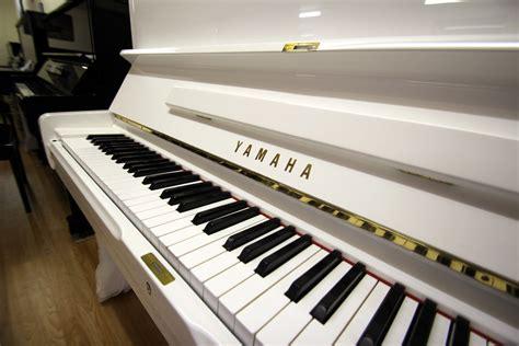 Foto Dan Keyboard Yamaha v 236 sao 苟 224 n piano yamaha 苟豌盻 c nhi盻 ng豌盻拱 l盻アa ch盻肱