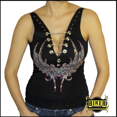 the gallery for gt biker clothes for