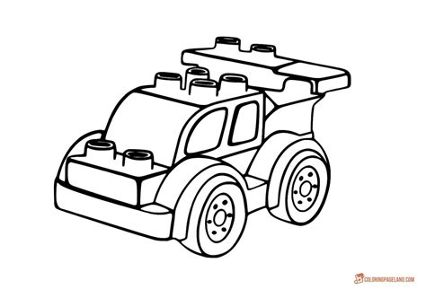 lego racers coloring pages race cars coloring pages lion coloring disney color