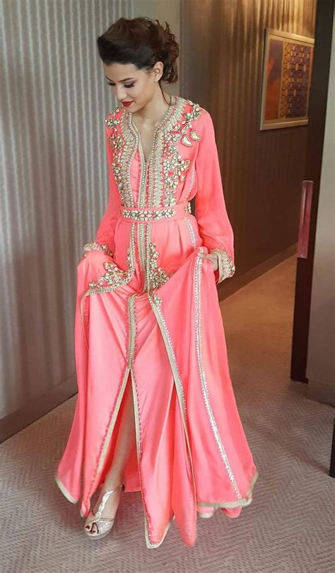 Meroca Dress 2544 Best Images About Caftan On