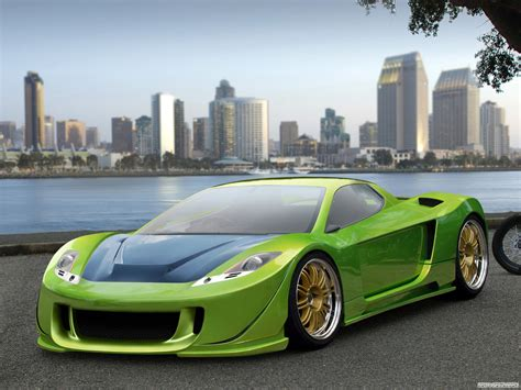 honda supercar notfound pictures