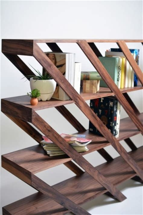 Self Standing Shelf by 17 Best Images About Self Standing Bookshelves On