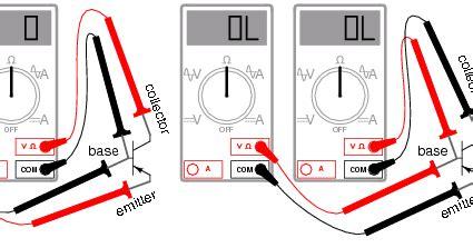 cara kerja transistor bipolar npn cara kerja transistor bipolar npn 28 images penggunaan transistor sebagai saklar panduan