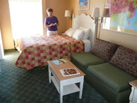 3 bedroom suites in virginia beach studio bedroom 2 picture of boardwalk resort hotel