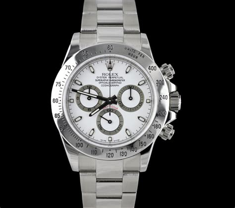 Rolex White white rolex watches humble watches