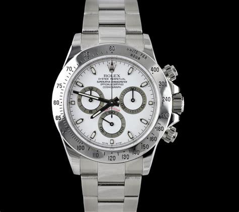 Rolex White white rolex watches humble watches