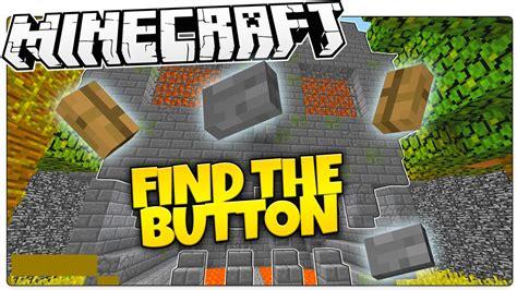 Find Map Find Da Button Map 1 12 2 1 11 2 For Minecraft