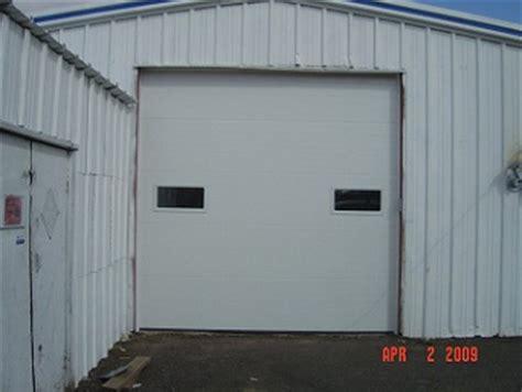 Commercial Garage Door Repair by Elite Garage Door Minnesota 612 605 4587 Garage Door