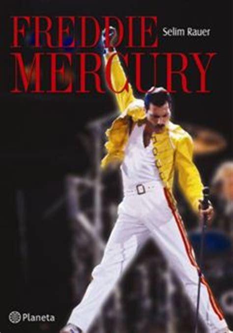 biography en ingles de freddie mercury minha hist 243 ria com freddie mercury e a nova biografia