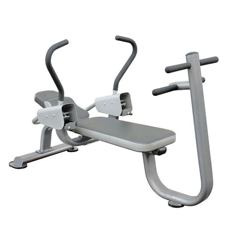 ab bench impulse elite ab bench
