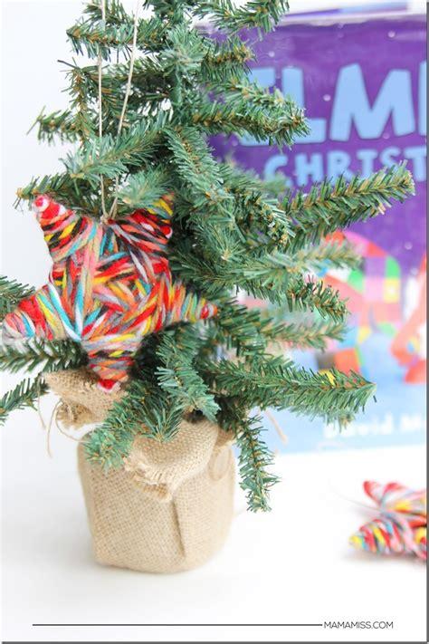 5 manualidades de navidad para ninos 5 manualidades de navidad para hacer con los ni 241 os
