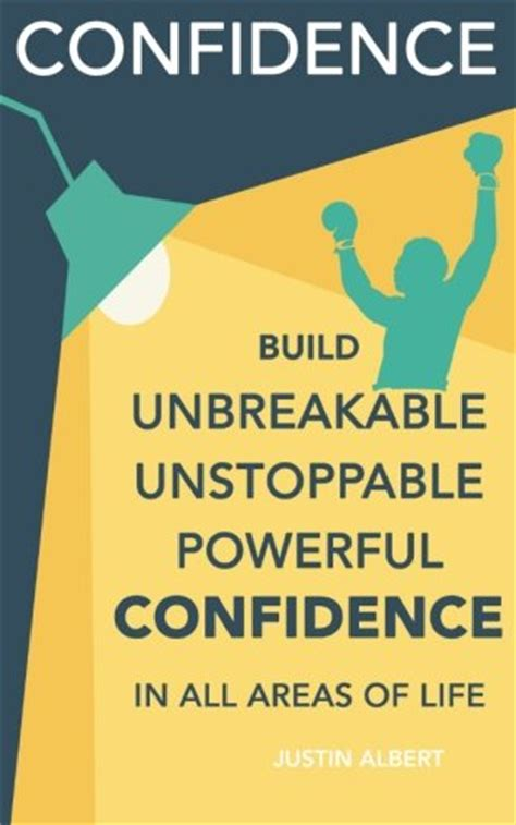 self achieve lasting self with positive thinking unconditional confidence and unshakeable self esteem books positive thinking how to think positive the power of